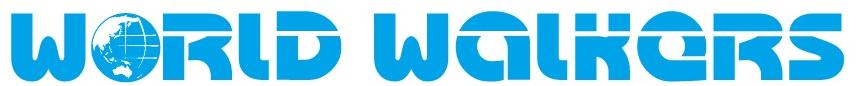 株式会社ワールドウォーカーズ